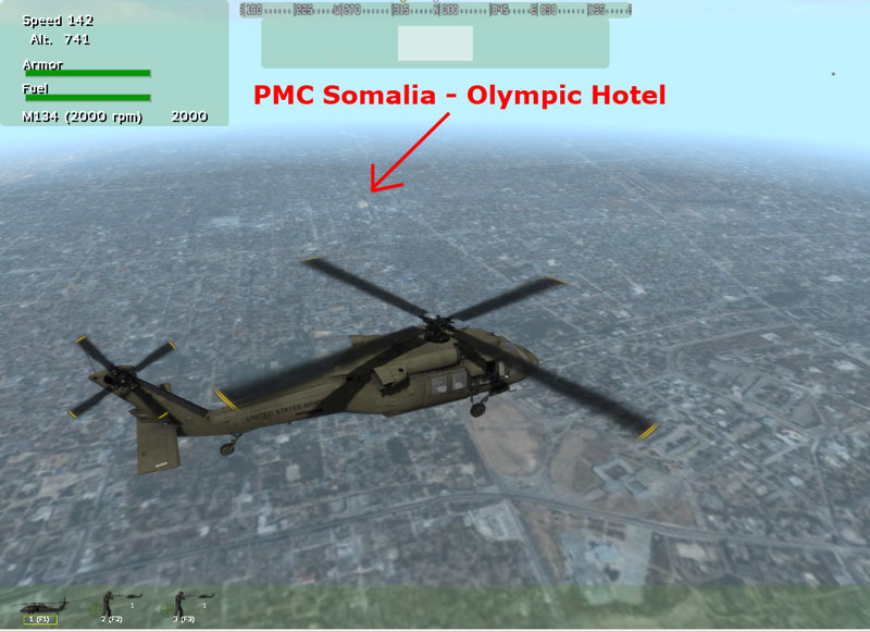 www.pmctactical.org_arma_screenshots_pmc_mog_008.jpg