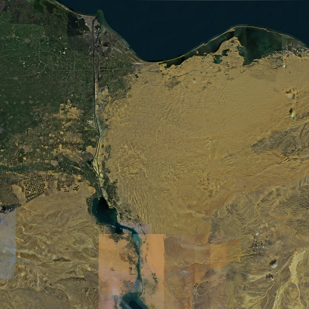 PMC-Egypt-Suez-Satellite.jpg