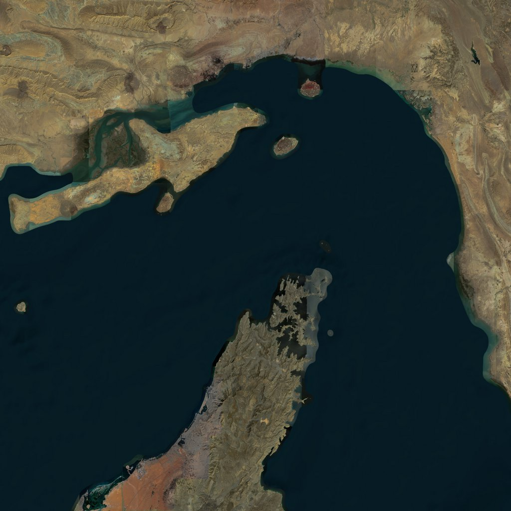 PMC-Iran-Hormuz-Satellite.jpg