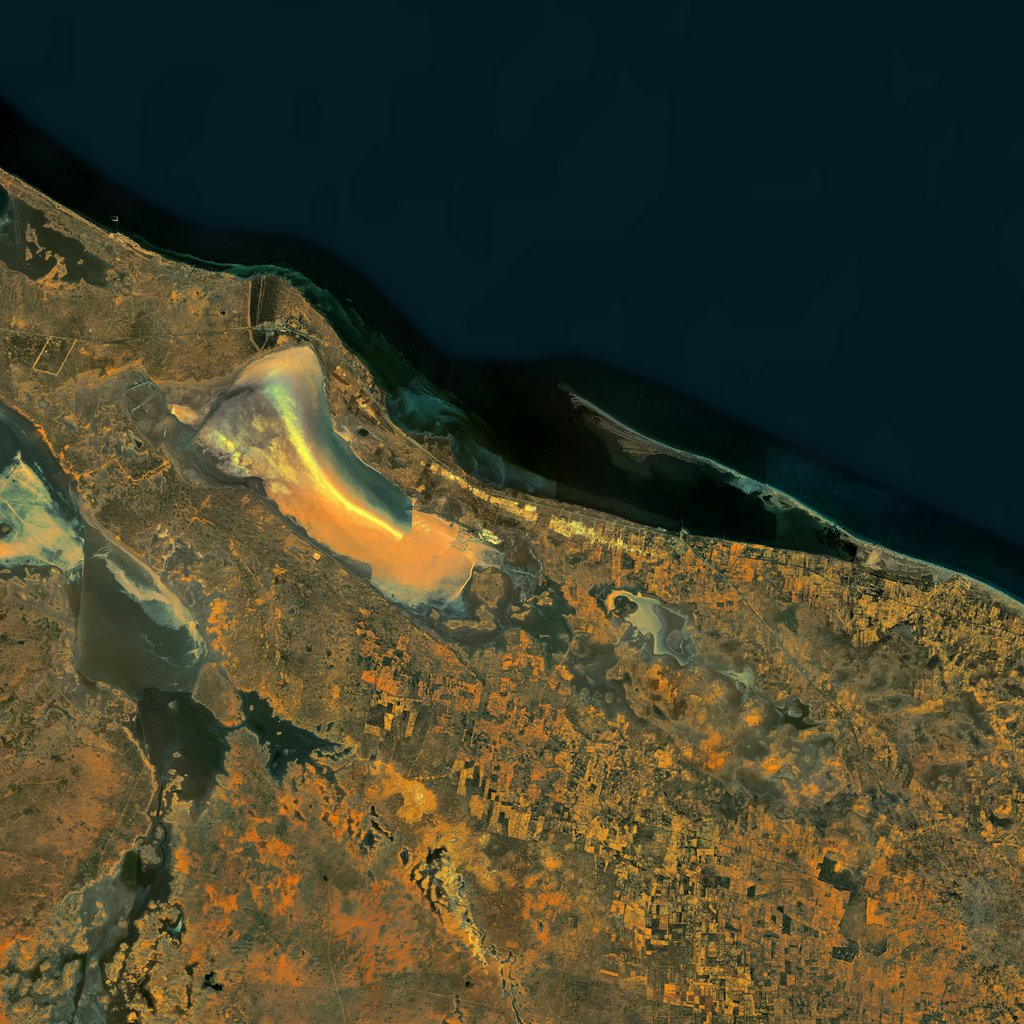PMC-Libya-Ras-Ajdir-Satellite.jpg