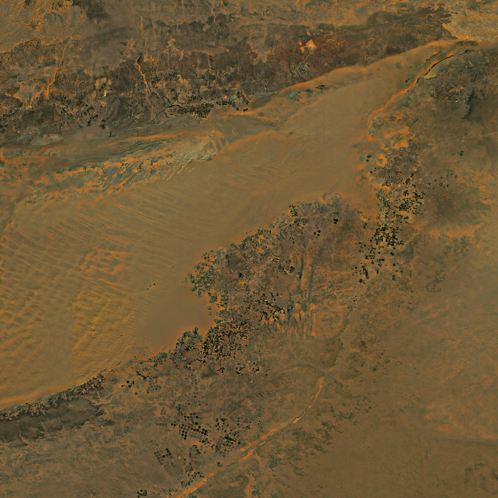 PMC-Libya-Sabha-Satellite.jpg