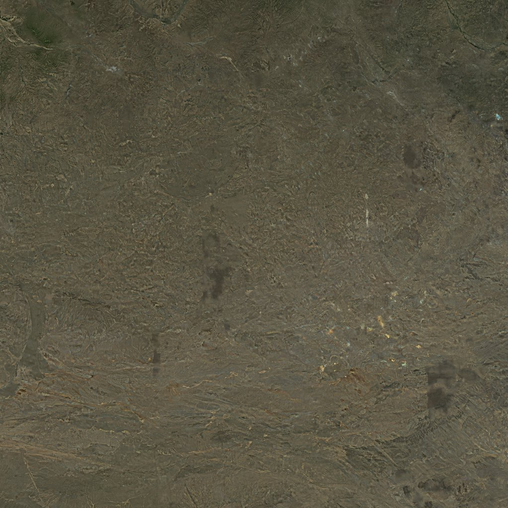 PMC-Mongolia-Satellite.jpg