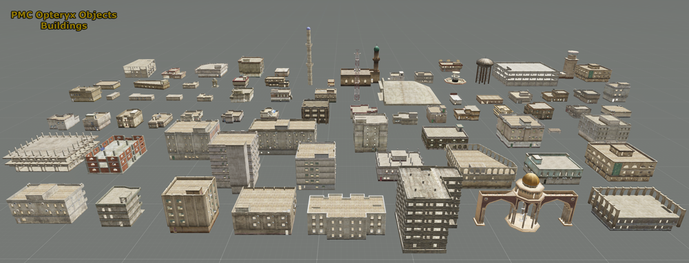 PMC-Opteryx-Buildings.png