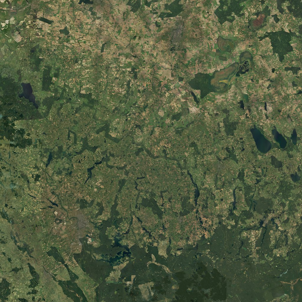 PMC-Suwalki-Gap-Satellite.jpg