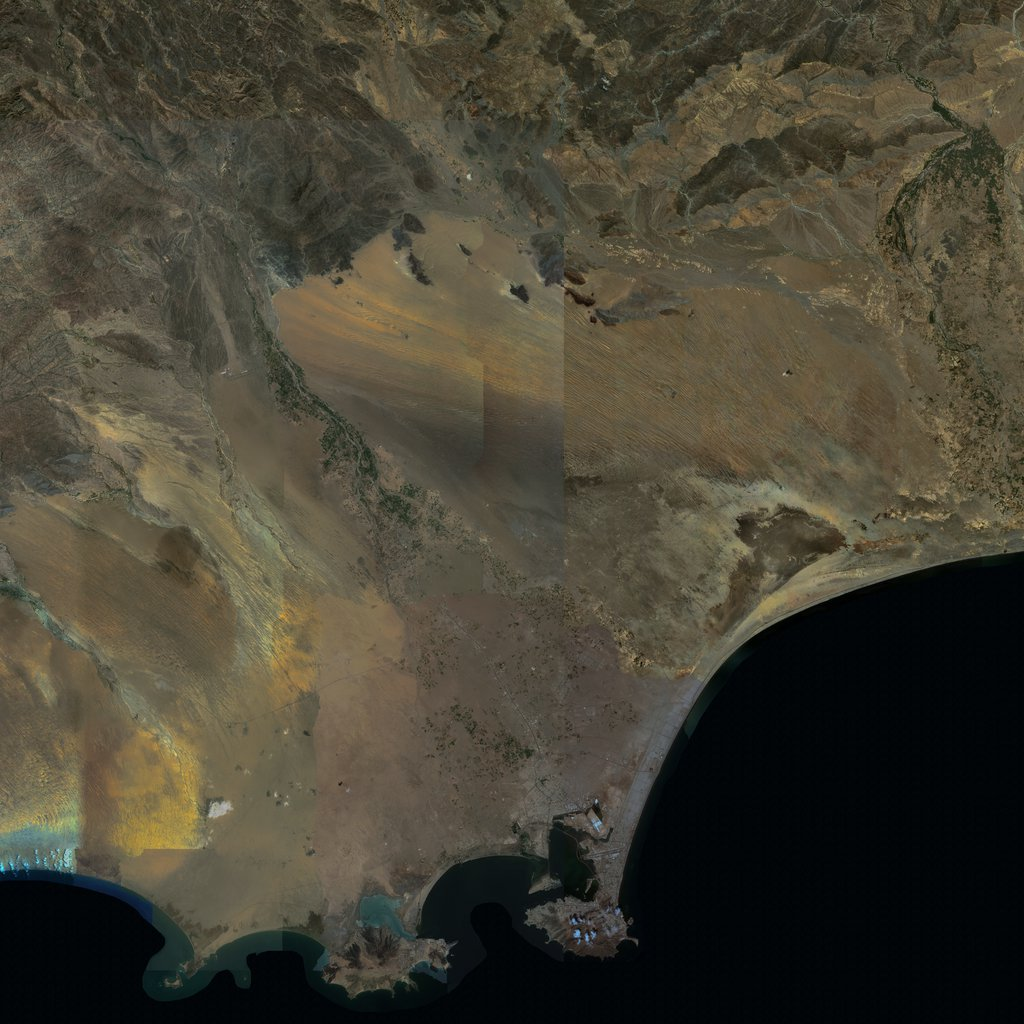 PMC-Yemen-Aden-Satellite.jpg