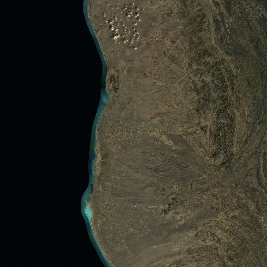 PMC-Yemen-Mocha-Satellite.jpg