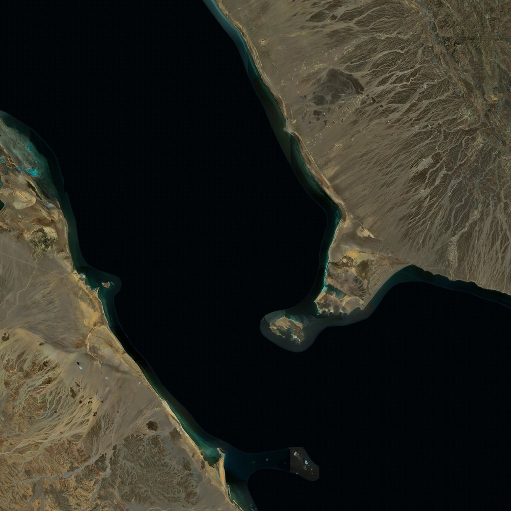 PMC-Yemen-Perim-Satellite.jpg