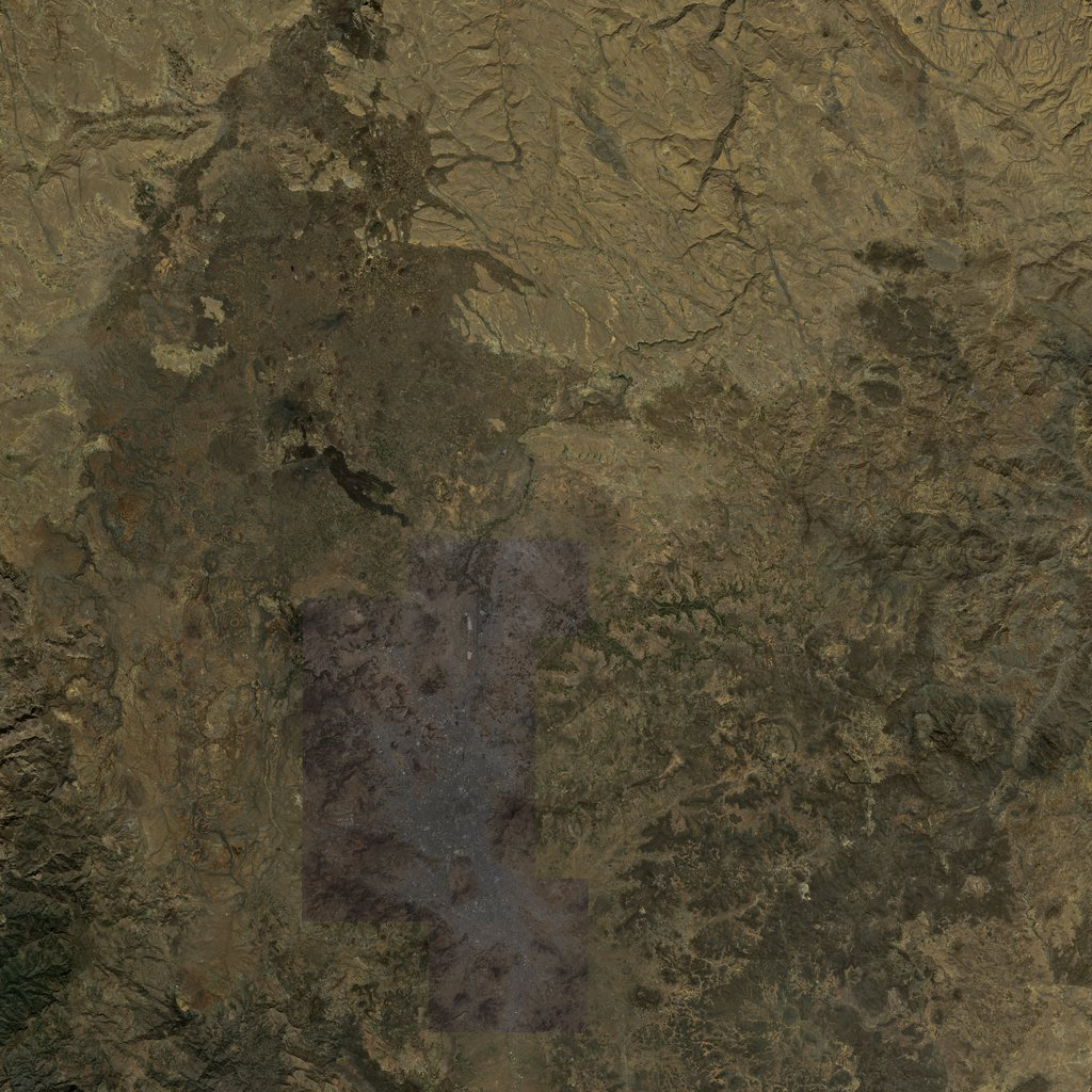 PMC-Yemen-Sanaa-Satellite.jpg