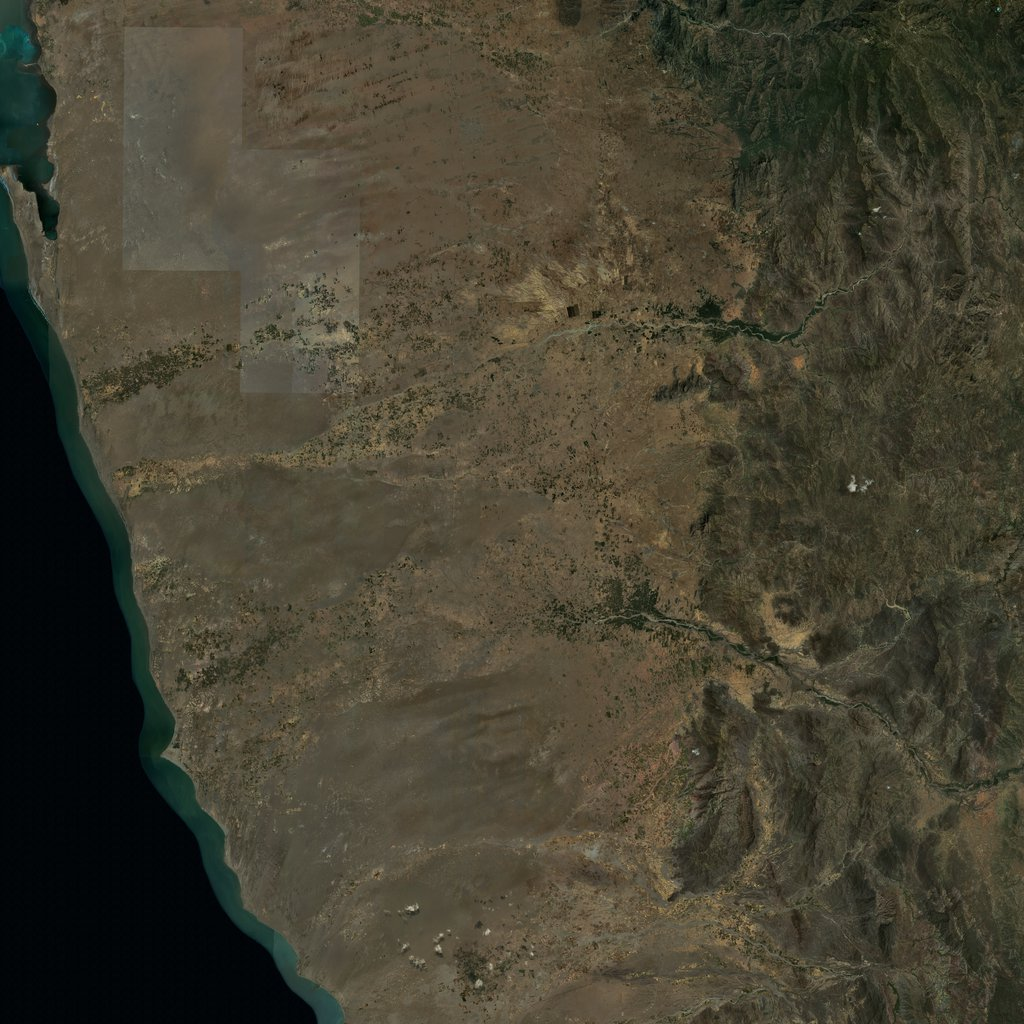 PMC-Yemen-Zabid-Satellite.jpg